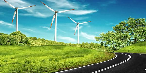 تقصيات نقدية في المرتكزات السوسيولوجية لمفهوم التنمية المستدامة- علي أسعد وطفة.