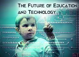 علي أسعد وطفة  : من صدمة المستقبل إلى الموجة الثالثة: التربية في المجتمع ما بعد الصناعي في منظور آلفين توفلر