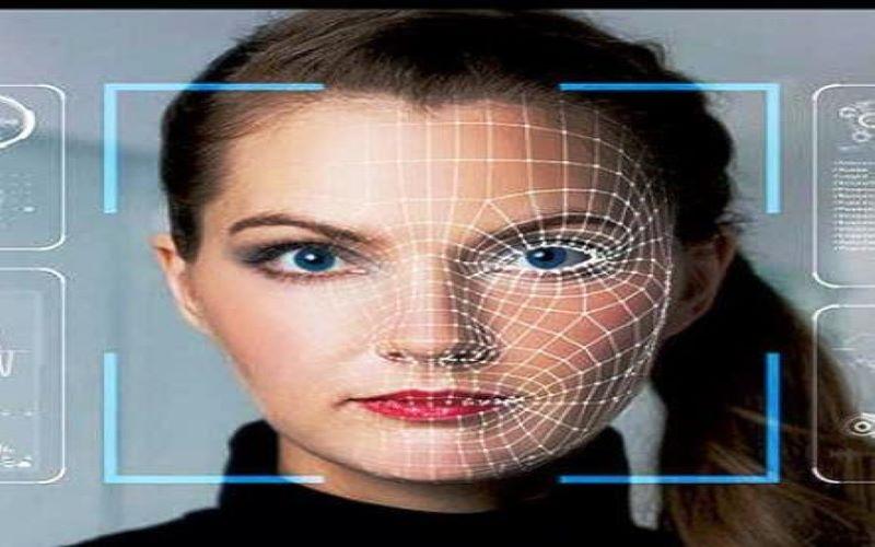 الهوية الإنسانية في مواجهة الذكاء الاصطناعي – علي أسعد وطفة