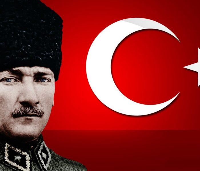 السلطنة العثمانية والانزياح نحو الغرب – آرام كرابيت