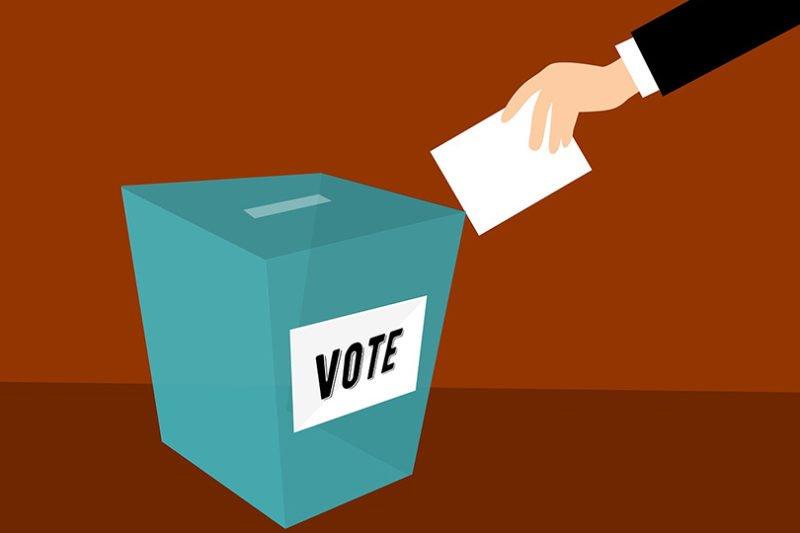تجديد الديمقراطيّة  دومينيك روسو- ترجمة: محمد بالرّاشد
