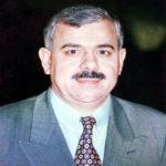 عدنان ياسين مصطفى