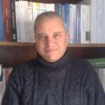 محمد آيت ميهوب